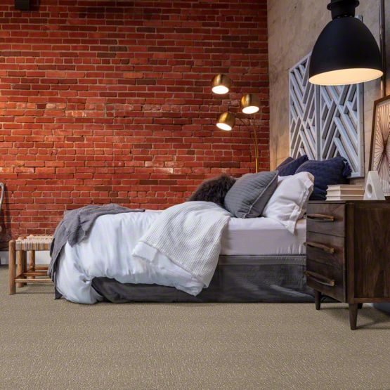 Anderson Tuftex Sketch New York Carpets Amp Flooring