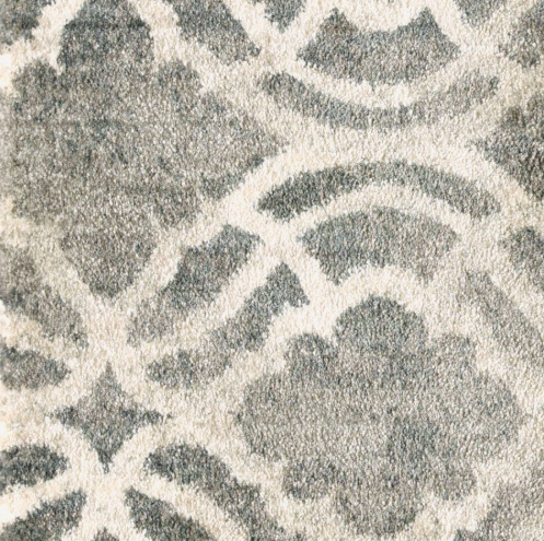 Shaw Sculpture New York Carpets Amp Flooring