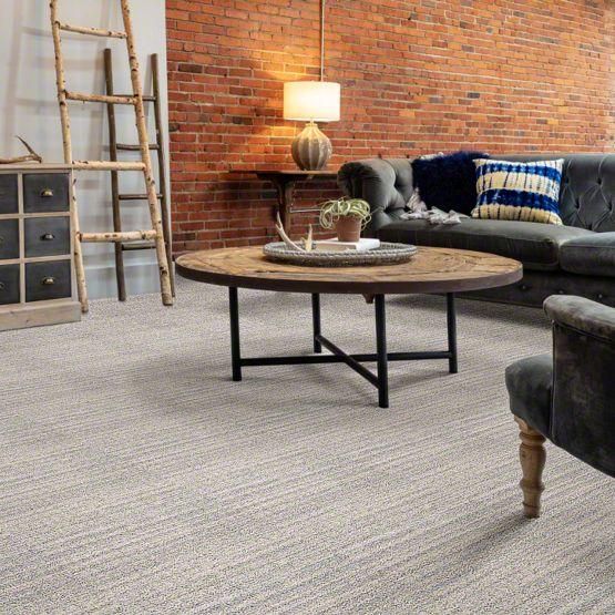 Anderson Tuftex Sundance New York Carpets Amp Flooring