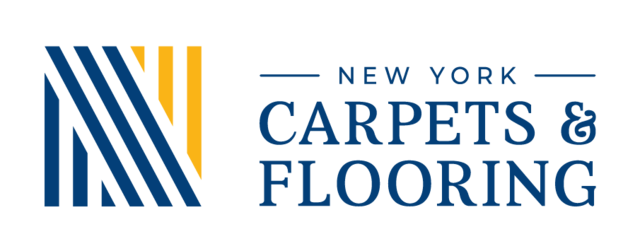 New York Carpets & Flooring-