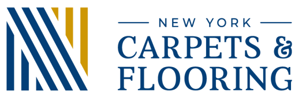 New York Carpets & Flooring-
