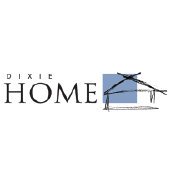 Dixie Home Logo