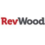 RevWood