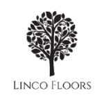 Linco Floors