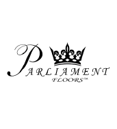 Parliament Floors