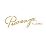 Provenza Floors Logo