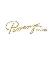 Provenza Floors Logo