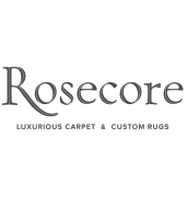 Rosecore Carpet