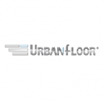 Urban Floor