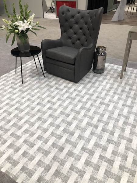 Karastan Vintage Grace New York Carpets Amp Flooring