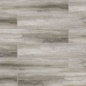 "Distressed 8""x36"" Floor & Wall Tile in Betulla"