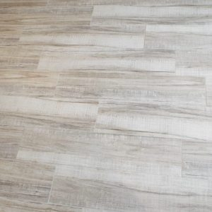 """Forest 8""""x36"""" Floor & Wall Tile in Orca"""