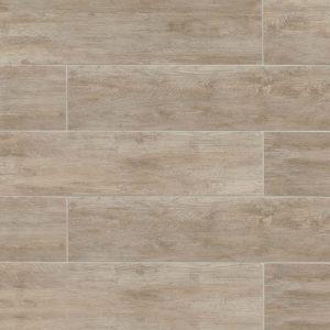 """River Wood 8""""x36"""" Floor & Wall Tile in Oak"""
