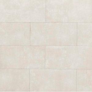 """Studio 12""""x24"""" Floor & Wall Tile in Ice"""