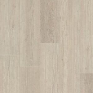 Coretec - Pro Galaxy - Sunflower Pine