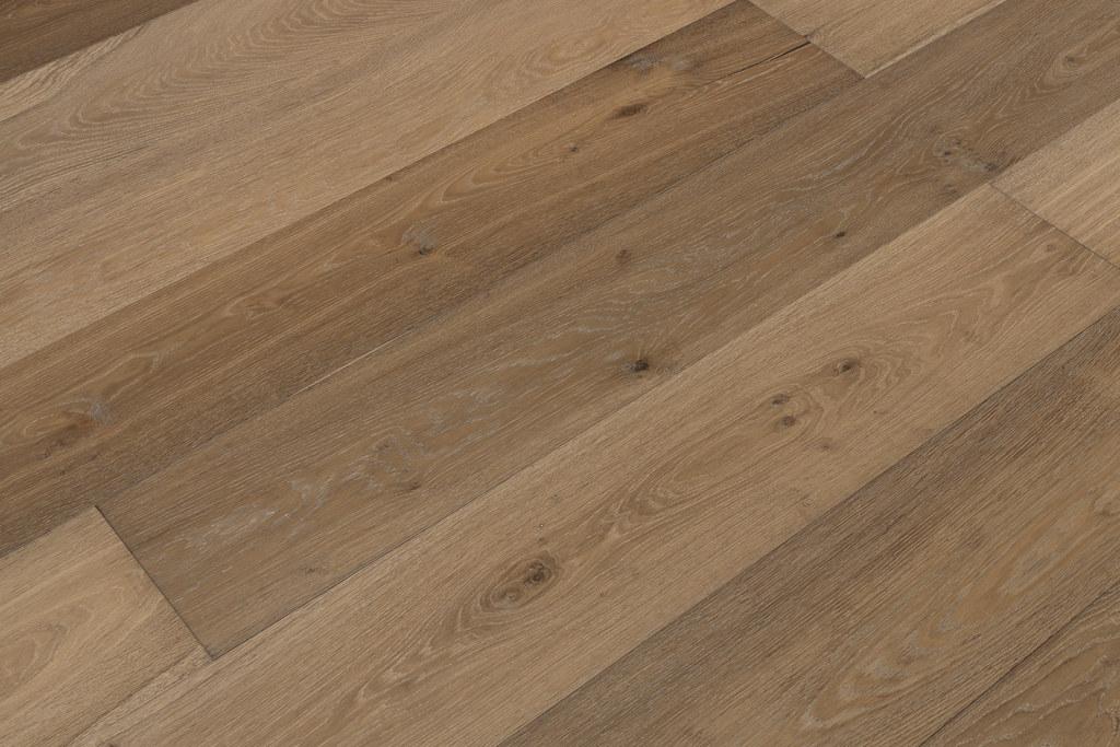 Cali Bamboo Knotty Barrel New York Carpets Amp Flooring