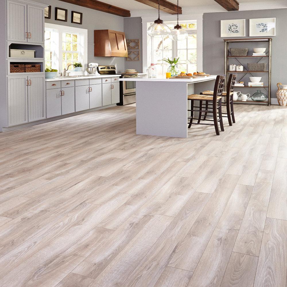 Laminate Flooring New York Carpets