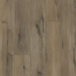 Pergo Extreme - Wood Enhanced - Meadows