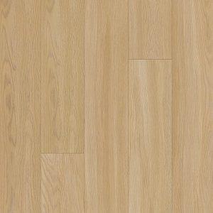 Pergo Extreme - Wood Enhanced - Tree Trunk